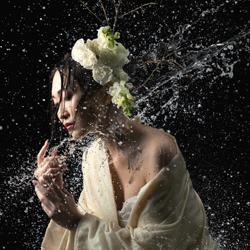 MIZUSHIBUKI-Koudai Ishigame-finalist-fine_art-4179