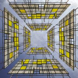 Invitation to Openness-Paul Brouns-bronze-fine_art-4093