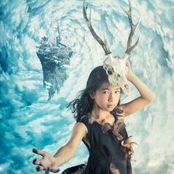 To the unknown-Takafumi Nakagawa-finalist-fine_art-4171