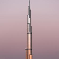 Farben von Dubai-Kevin Krautgartner-bronze-fine_art-4079