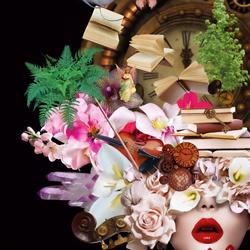Chiara Dreams-Priscilla Vezzit Ferreira-finalist-fine_art-4166