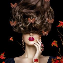 Autumn Beauty-Priscilla Vezzit Ferreira-finalist-fine_art-4167