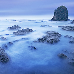 Shores of Neptune-Craig Bill-Finalist-Landschaft-439