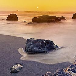 Shores od Titan-Craig Bill-Finalist-Landschaft-441