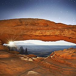 Moonshine-Craig Bill-Finalist-Landschaft-442