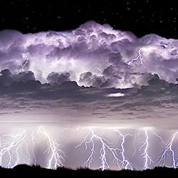 Sturm-Craig Bill-Gold-Landschaft-557