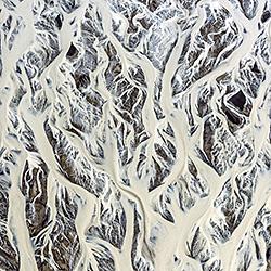 Pattern-Franco Cappellari-gold-landscape-560