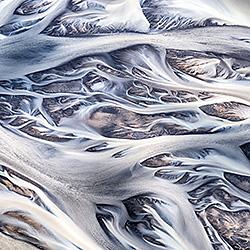 Milk River-Franco Cappellari-silver-landscape-574