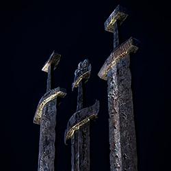 Viking Saga-Torleif Lie-finalist-landscape-528