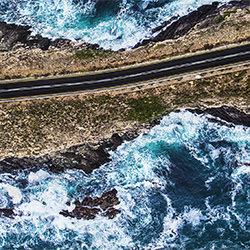 follow the path-Patrick Curtet-finalist-landscape-2284