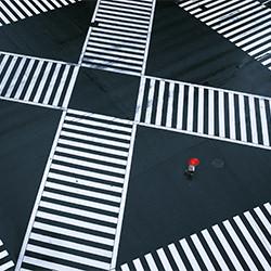 Obey-Patrick Curtet-finalist-landscape-2285