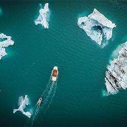 ice cubes-Patrick Curtet-finalist-landscape-2286