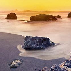 Ufer von Titan-Craig Bill-Finalist-Landschaft-2225