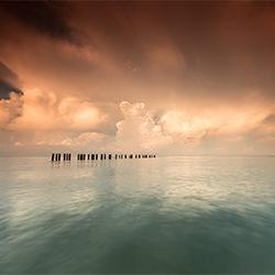 old pier-Russell Satterthwaite-finalist-landscape-2369