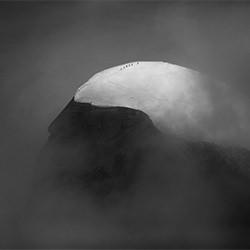 Men on the edge-Peter Svoboda-silver-landscape-2418