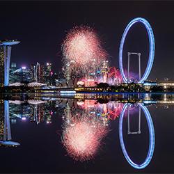 Fireworks-Partha Roy-finalist-landscape-2221