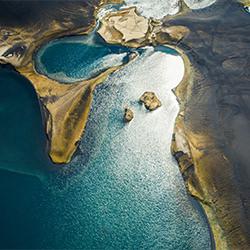 dreamland-Patrick Curtet-finalist-landscape-2287