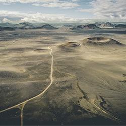 dinosaur land-Patrick Curtet-finalist-landscape-2288