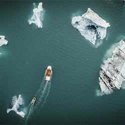 no lifeguard on duty-Patrick Curtet-finalist-landscape-2289
