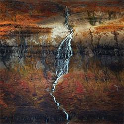 autumnal impressions-Swapnil Deshpande-bronze-landscape-2203