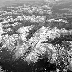 Rocky Mountains-Clarence Lin-finalist-landscape-2237