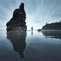 beach 2-Chris Gordaneer-finalist-landscape-2280