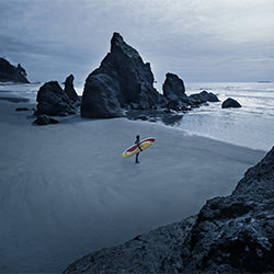 surf-Chris Gordaneer-finalist-landscape-2281