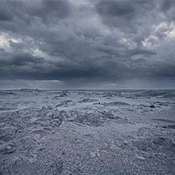 skeleton-Chris Gordaneer-finalist-landscape-2282