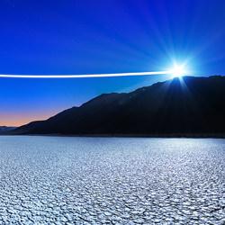 Moonland-Craig Bill-Gold-Landschaft-3659