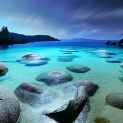 Aquamarine-Craig Bill-Finalist-Landschaft-3437