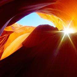 Sunquest-Craig Bill-Silber-Landschaft-3674
