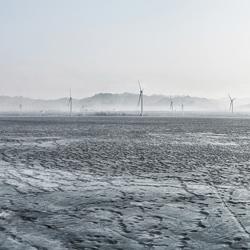Ice world-Eldon Lau-finalist-landscape-3532