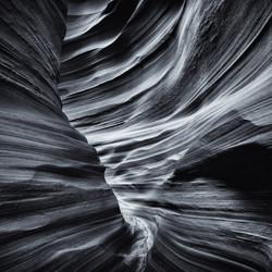 Genesis-Torleif Lie-finalist-landscape-3482