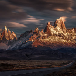 Patagonia skies in motion-Peter Svoboda-finalist-landscape-3460