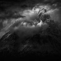 Passing Storm over the Paine Grande-Peter Svoboda-finalist-landscape-3462