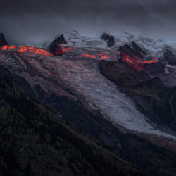 When the ice comes from the fire-Peter Svoboda-finalist-landscape-3465