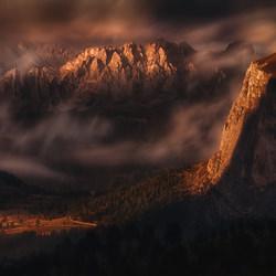 When the clouds begun to move-Peter Svoboda-finalist-landscape-3466