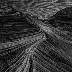Scars-Eduardo Esses-bronze-landscape-3420