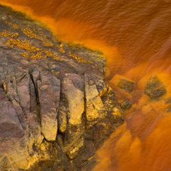Crazy River-Karin De Winter-finalist-landscape-3527