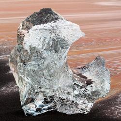 Ice Jewel 17-Jo Van Rossem-finalist-landscape-3634