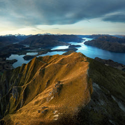 Roys Peak-Stephan Romer-Finalist-Landschaft-3451