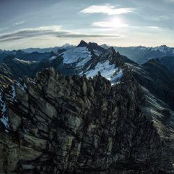 Tyndall Ridge-Stephan Romer-Finalist-Landschaft-3453