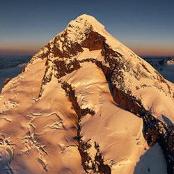 Mt. Aspiring-Stephan Romer-Finalist-Landschaft-3455