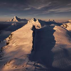 Pivot Ridge-Stephan Romer-Finalist-Landschaft-3457