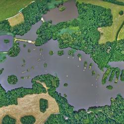 Three Dozen Islands-Tomas Neuwirth-finalist-landscape-3588
