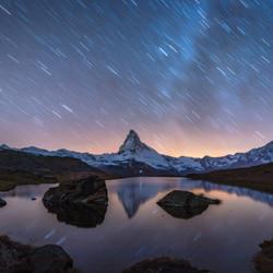 Sagittarius-Matteo Rolfi-finalist-landscape-5275