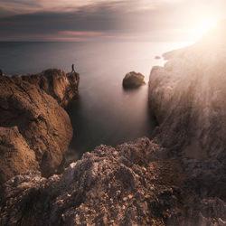 Last Light-Davide Giannetti-finalist-landscape-5314