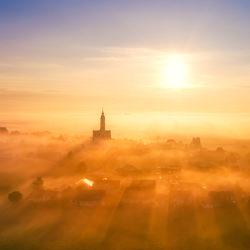 Sonnenuhr-Judith Kuhn-Finalistin-Landschaft-5322
