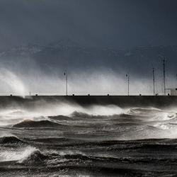 Wildwasser-Judith Kuhn-Finalistin-Landschaft-5324