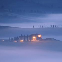 Auf allen Hügeln ist es jetzt ruhig - Judith Kuhn-Finalistin-Landschaft-5325